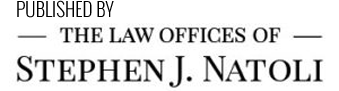 The Law Offices of Stephen J. Natoli