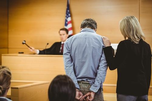 jersey-city-criminal-sentencing-judge-1